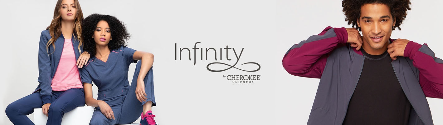 Infinity Collection